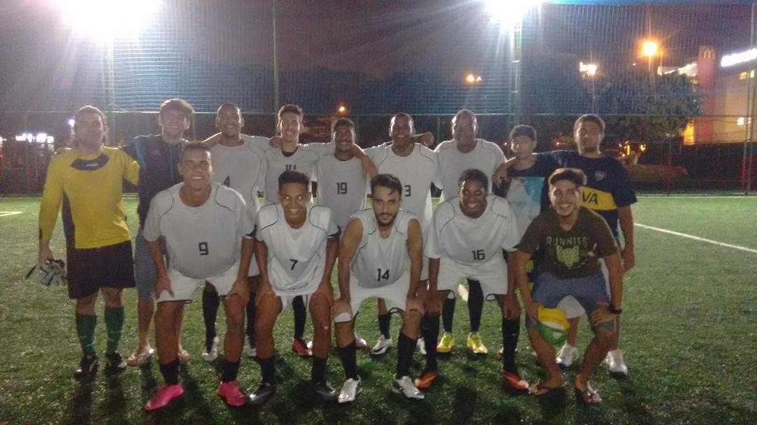 Bk United F.S 6 x 4 Green Hills